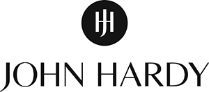 johnhardy_logo-300